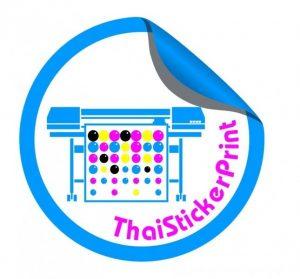 Thaistickerprint